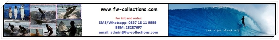 www.fw-collections.com